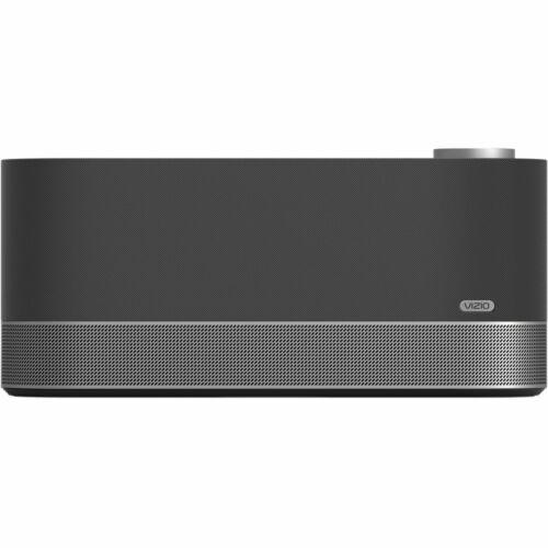 VIZIO SP70-D5  Crave Pro Wireless Speaker