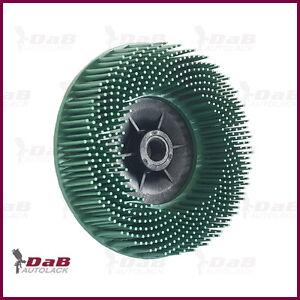 3M-24537-Cerdas-Disco-de-alto-rendimiento-Hilo-rosca-M14-115mm-BD-EG-P50