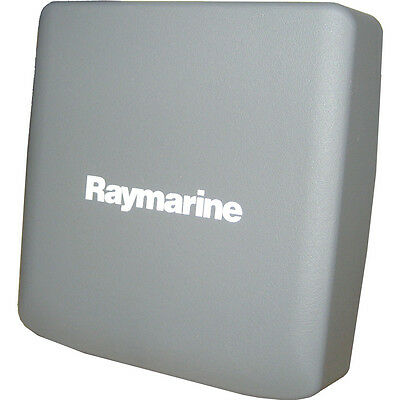 RAYMARINE SUN COVER FOR ST60+ PLUS SERIES & ST6002+ St60 Plus Serie