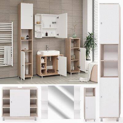 bad midischrank test vergleich bad midischrank g nstig kaufen. Black Bedroom Furniture Sets. Home Design Ideas