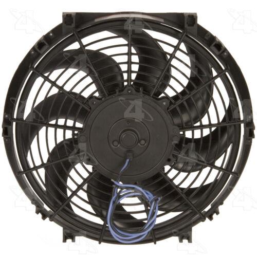 CSI 2001 Electric Cooling Fan Installation Kit
