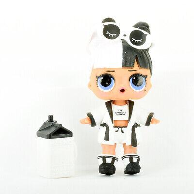 L.O.L. LOL Surprise! Doll Figure