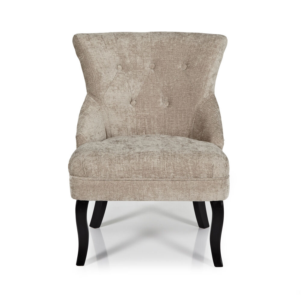 mairi accent chair fabric high quality occasional armchair. Black Bedroom Furniture Sets. Home Design Ideas