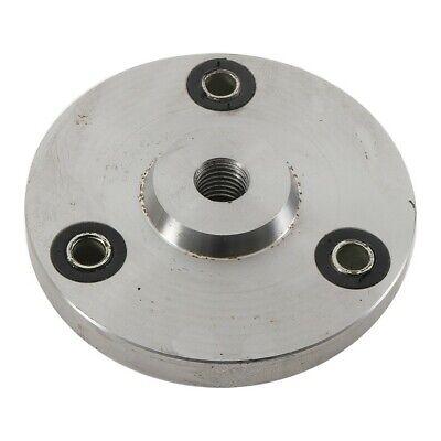 Pump Drive Coupler 704812m93 Massey Ferguson 135 150 20 1201-0409