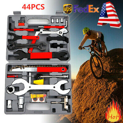 RimJibber Mountain bike specialty tool Rim Jibber