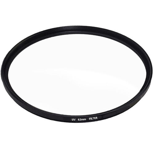 1pcs 25mm 25.5mm 27mm 28mm 30mm 30.5mm 34mm 37mm 39mm UV Lens Filter Lens Protector 28mm