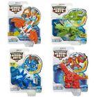Playskool Dinobot Transformers Action Figures