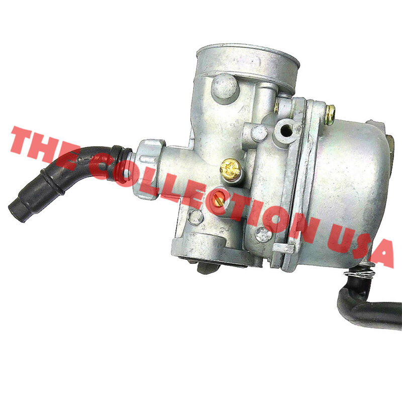 CARBURETOR FOR HONDA CT70 1978-1985 1986 1987 1988 1989 1990 1991 1992 1993 1994
