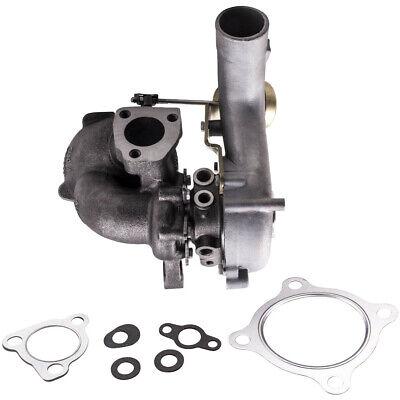 for Audi A3 A4 TT VW  Seat Skoda 1.8T K04-001 53049500001 K03 K03S Upgrade Turbo