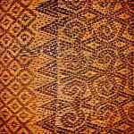 Ethos Ethnic Art
