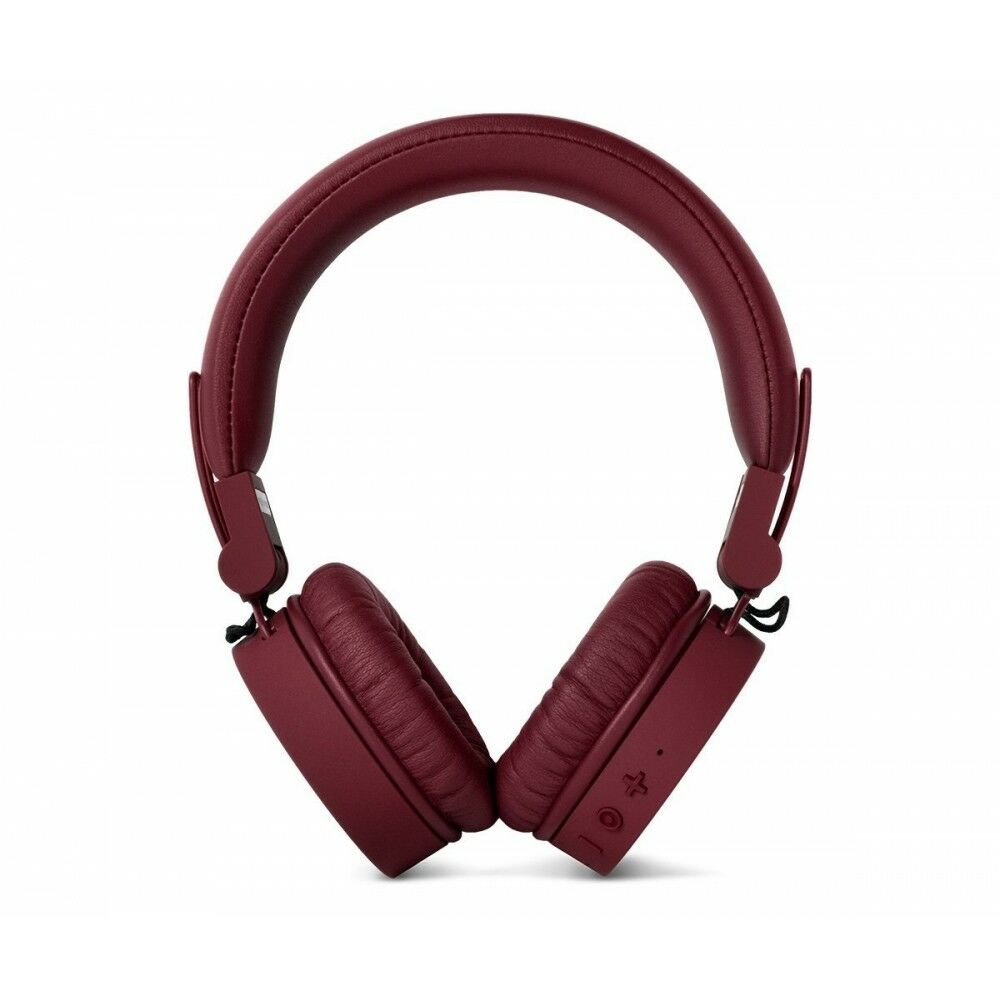 pioneer bluetooth b gel kopfh rer se mj553bt w weiss kabellos headset on ear ebay. Black Bedroom Furniture Sets. Home Design Ideas