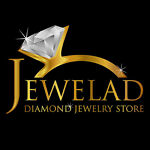 Jewelad Diamond Store