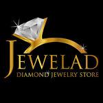 Jewelad Diamond Store