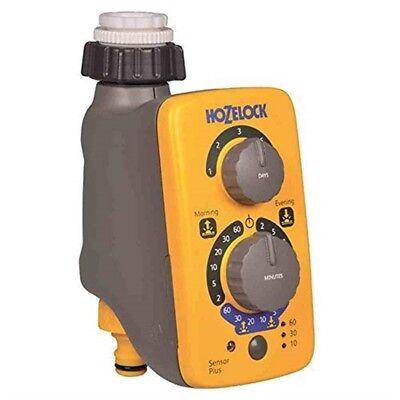 Hozelock Sensor Plus Controller,