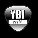 yeebi-8