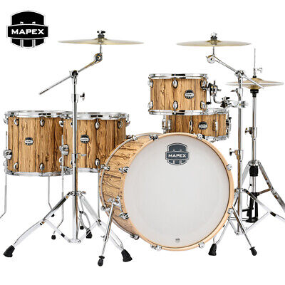 NEW Mapex Mars 5-Piece 22