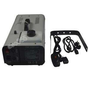 110V Wavemaker for aquarium tank 239055