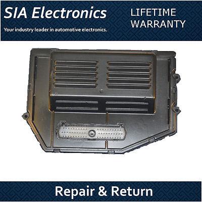 (1990-1995 Jeep Engine Computer Repair & Return Jeep ECM Repair  Fast Turnaround)