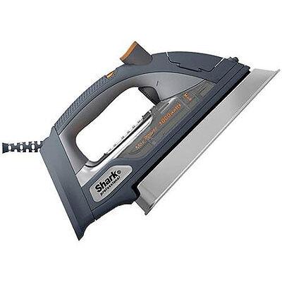 Shark GI505 - Professional Self-Cleaning Steam Iron