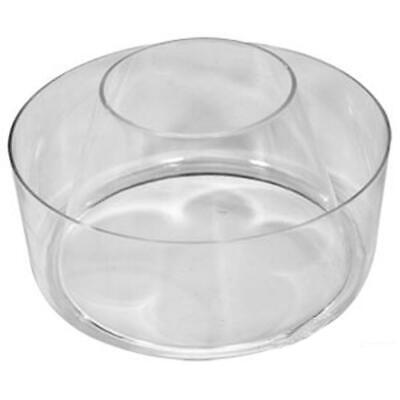 Air Pre-cleaner Bowl 7 Fits John Deere 2040 4020 3010 2030 3020 40