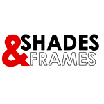Shadesandframes
