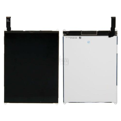 Replacement Lcd Display Screen For Apple Ipad Mini 1st 7....