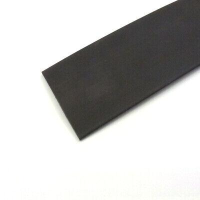 Heat Shrink Sleeving 19.1mm 25.4mm 38.1mm 50.8mm Diameter Heatshrink