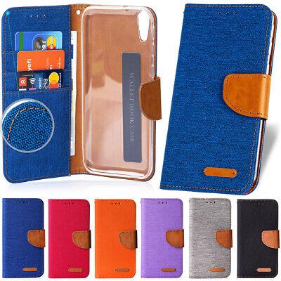 Motorola Handy Cover (Handy Tasche für Motorola Lenovo Flip Cover Case Schutz Hülle Etui Schale Wallet)