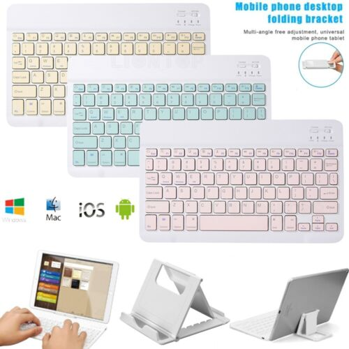 wireless bluetooth 3 0 keyboard for mac