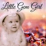 Little Gem Girl