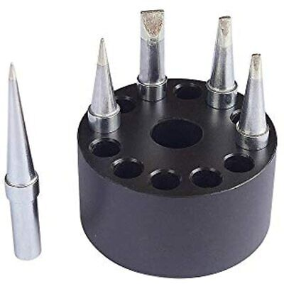 Quality Shinenow Et Soldering Tip Replacement Weller Wes51 Wesd51 We1010na Pes51