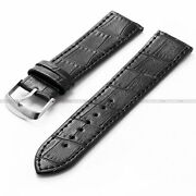 Mens Watches Belt