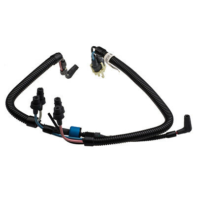 Auto Hub - OEM NEW Auto Hub Lock Actuator Vacuum Line Solenoid Check Valve Tube XL3Z3A788AA