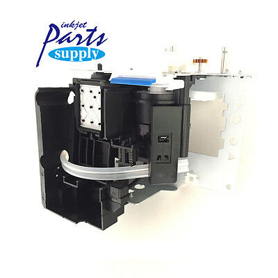 Mutoh Dx5 Printhead Cap Station Assembly For Mutoh Vj-16241604 Ink Pump Assy