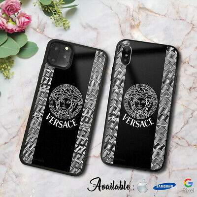New Tranding 8821versace3125 Phone Case for iPhone 11 Pro Max