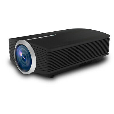 Goodee Video Projector - Save 50%