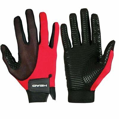 Head Web Racquetball Glove - ALL SIZES