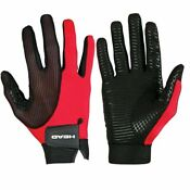 Head Web Racquetball Glove - ALL SIZE