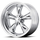 American Racing Racing Wheels Wheels