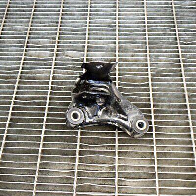 TESLA MODEL 3 Front Engine Motor Left Side Bracket 1110233-00-C 2018