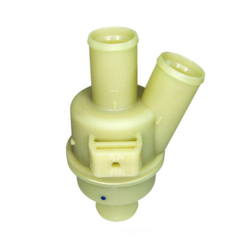 Engine Coolant Thermostat Housin Fits 1999-2004 Land Rover