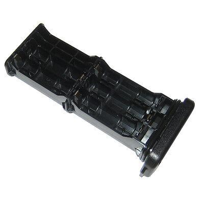 Standard Horizon Battery Tray For Hx750 Hx851