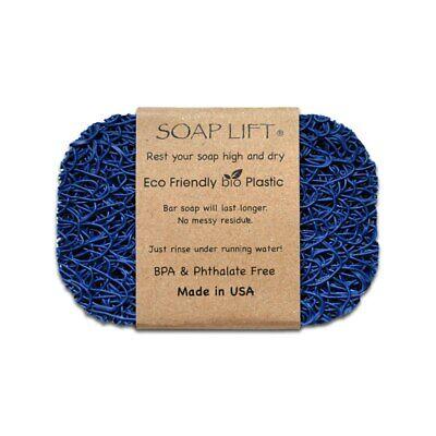 Soap Lift Eco Friendly BPA Free Soap Dish Eco Friendly Dish Soap