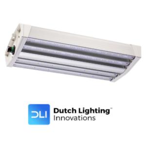 DLI Toplighting 357w LED Jandakot Cockburn Area Preview