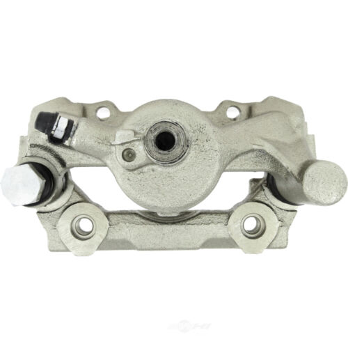 Disc Brake Caliper-Caliper with Installation Hardware Rear Left fits 06-13 IS250