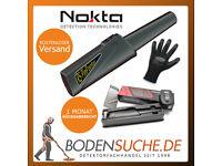 /> Neuware vom Fachhändler Nokta RS Pinpointer