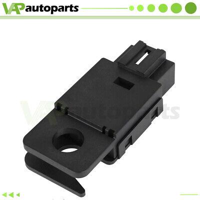 For Silverado GMC Sierra 1500 2500 3500 2008-09 High Quality Brake Light Switch