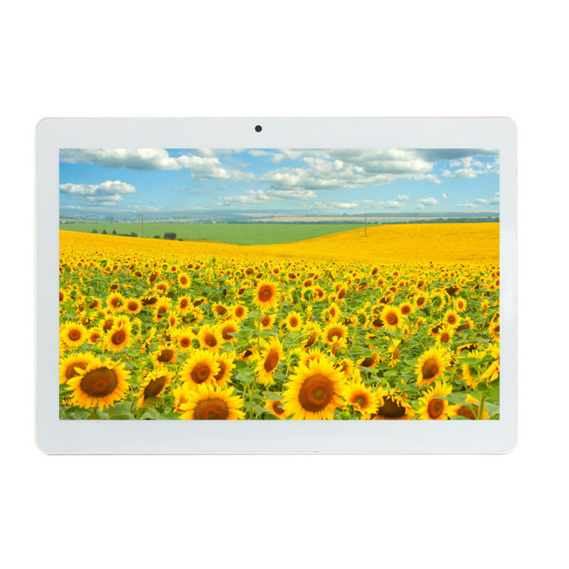 10.1'' tablet pc android 6.0 o... Image 3