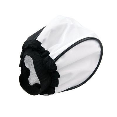 Софтбоксы и диффузоры SLR White Bounce