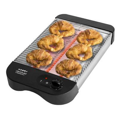 Grille Pains Toaster Cecotec - 8435484080101
